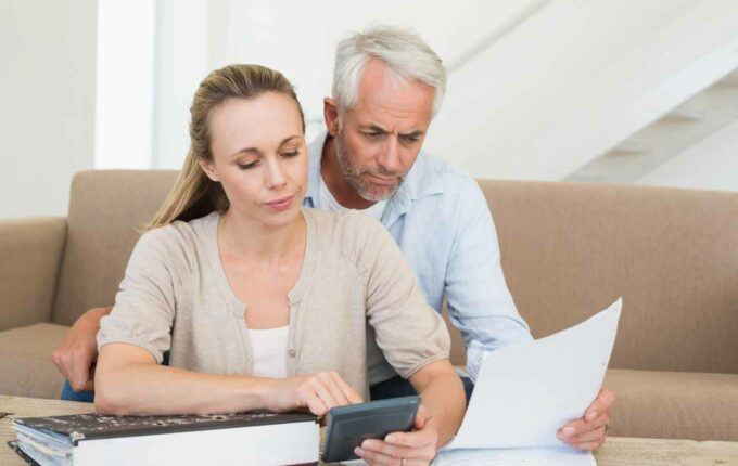 3 Things You Need When Negotiating With a Debt Collector