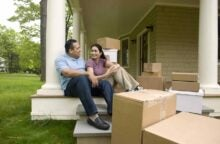 4 Costs New Homeowners Have to Plan For