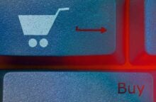 Should Data Breaches Scare You Away From Online Shopping?