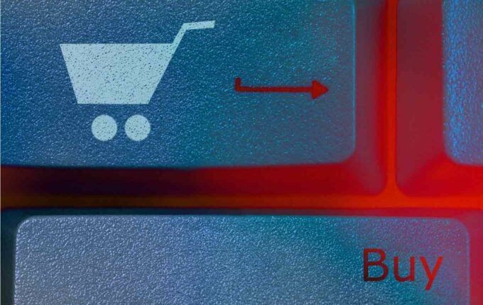 Are Data Breaches Scaring People Away From Online Shopping?