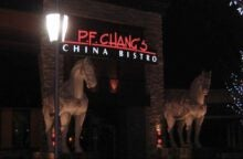 P.F. Chang's Investigating Possible Data Breach