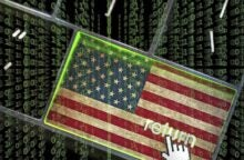 Rep. Ruppersberger: Cyber Networks Are Vulnerable