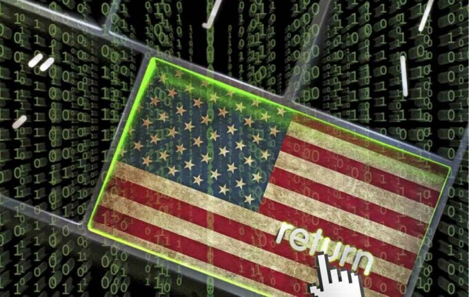 Rep. Ruppersberger: A U.S. Response to the Threat of Cyber-Attacks