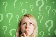 5 Questions You Need to Ask Before Getting a Loan