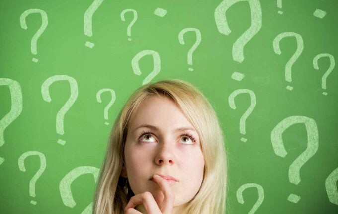 Questions You Need to Ask Before Getting a Loan