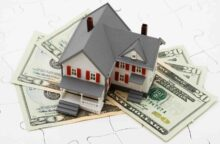 3 Reasons Not to Refinance Your Mortgage
