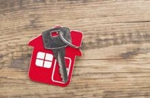 3 Times Renting a Home Is Better Than Buying