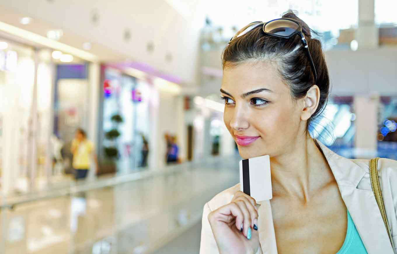Retail Credit Cards: What's The Catch?