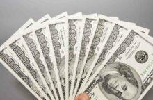 21 Ways to Save $100 This Week
