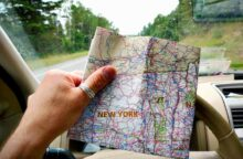 4 Ways to Save Money on a Road Trip