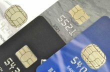 The Secret Facility Behind the Credit Card Revolution