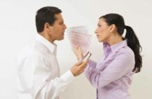 How Couples Can Stop Fighting About Money