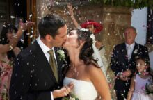 3 Things That Change the Moment You Get Married