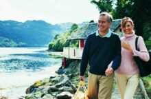 Can a Timeshare Hurt My Credit?
