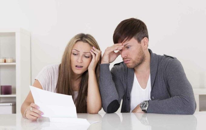 The 17,000% APR You Might Be Paying