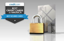 The Best Secured Credit Cards in America