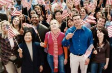 The American Dream: Is It Within Your Reach?