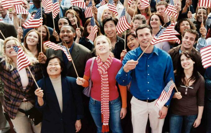 How Do You Plan to Achieve the American Dream?