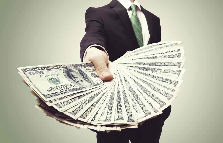 Legislators Propose Interest Rate Cap, But Will It Work?