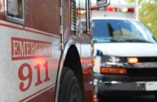 The Ambulance Loophole That Could Cost You Big