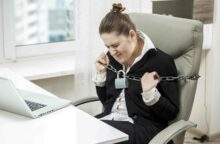 7 Ways Bad Credit Holds You Back