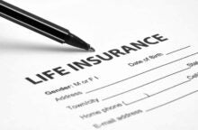 3 Things to Do Before You Buy Life Insurance