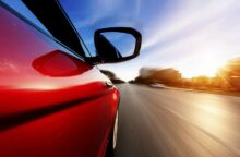 10 Ways to Buy a Car for Less