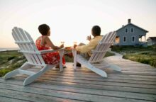 What You Need to Know About Buying a Vacation Home