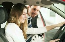 5 Mistakes Car Buyers Make