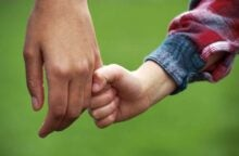 How Some Divorced Parents Hurt Their Credit
