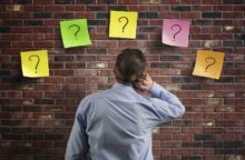 5 Common Credit Card Questions