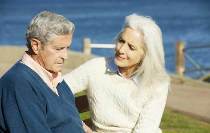 My Spouse Has Dementia, and I Can't Cancel His Credit Card