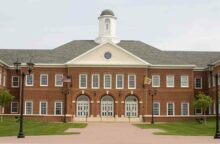 The Most Expensive Private Colleges in America