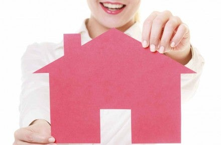 A New Challenge for First-Time Homebuyers?