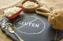5 Ways to Save Money on a Gluten-Free Diet