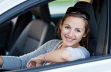 Leasing or Buying a New Car: What's Right for You?