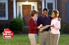 What to Look for When Searching for a New Home