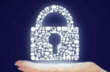 How Businesses Can Get Serious About Privacy & Security