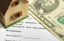 10 Places With the Best Property Tax Value