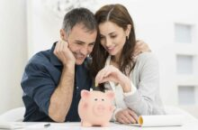 10 Terms You Need to Know If You Ever Plan to Retire