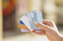 5 Times Credit Card Rewards Aren't Worth It