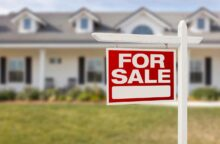 18 Ways to Make Selling Your Home Easier