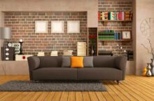 3 Tips to Stage Your Home for a Quicker Sale