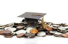 3 Ways Student Loan Scammers Seduce You