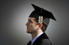 5 Avoidable Student Loan Mistakes