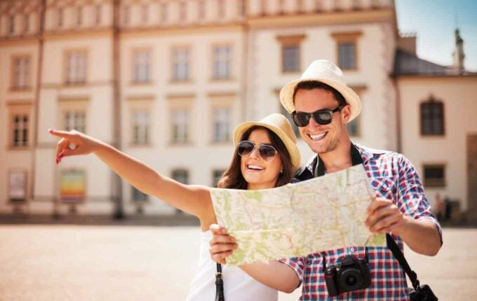 Should I Put My Vacation On A Credit Card?