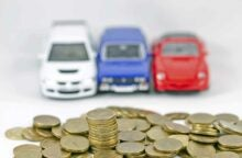 CFPB Fines Auto Company $2.75 Million for Distorting Credit Reports