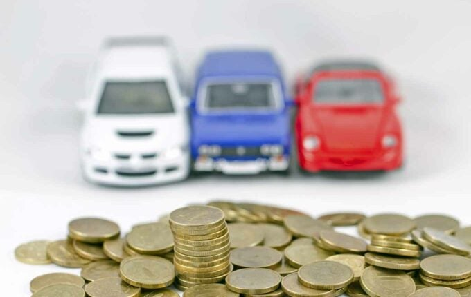 CFPB Takes Action Against Auto Company for Distorting Credit Reports