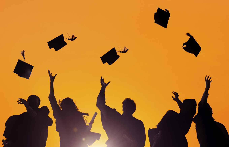 New Student Loan Models Attract Borrowers & Investors
