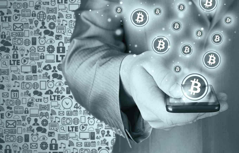 CFPB Warns of Bitcoin Dangers